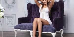 I like to have fun in London with pretty girls form escorts